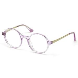 Óculos de Grau Victoria's Secret VS5005 072-50