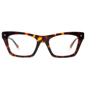 Óculos de Grau Victoria's Secret VS5008 052-51