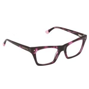 Óculos de Grau Victoria's Secret VS5008 083-51