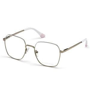 Óculos de Grau Victoria's Secret VS5027 28B-52
