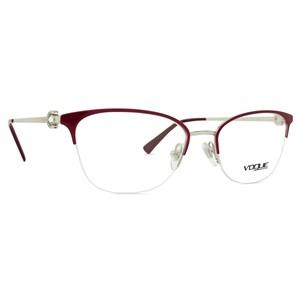 Óculos de Grau Vogue Circles VO4095B 5092-53