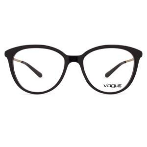 Óculos de Grau Vogue Light & Shine VO5151L W44-53