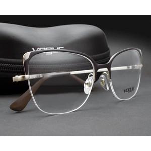 Óculos de Grau Vogue Metallic Beat VO4077 997-54