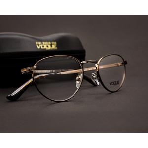 Óculos de Grau Vogue Special Collection by Gigi Hadid VO4084 5074-50