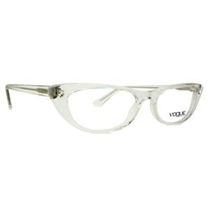 Óculos de Grau Vogue Special Collection by Gigi Hadid VO5236B W745-53