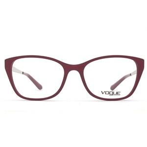 Óculos de Grau Vogue Tropi-chic VO5190L 2566-54