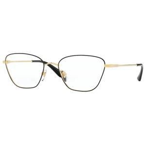 Óculos de Grau Vogue VO4163 280-53