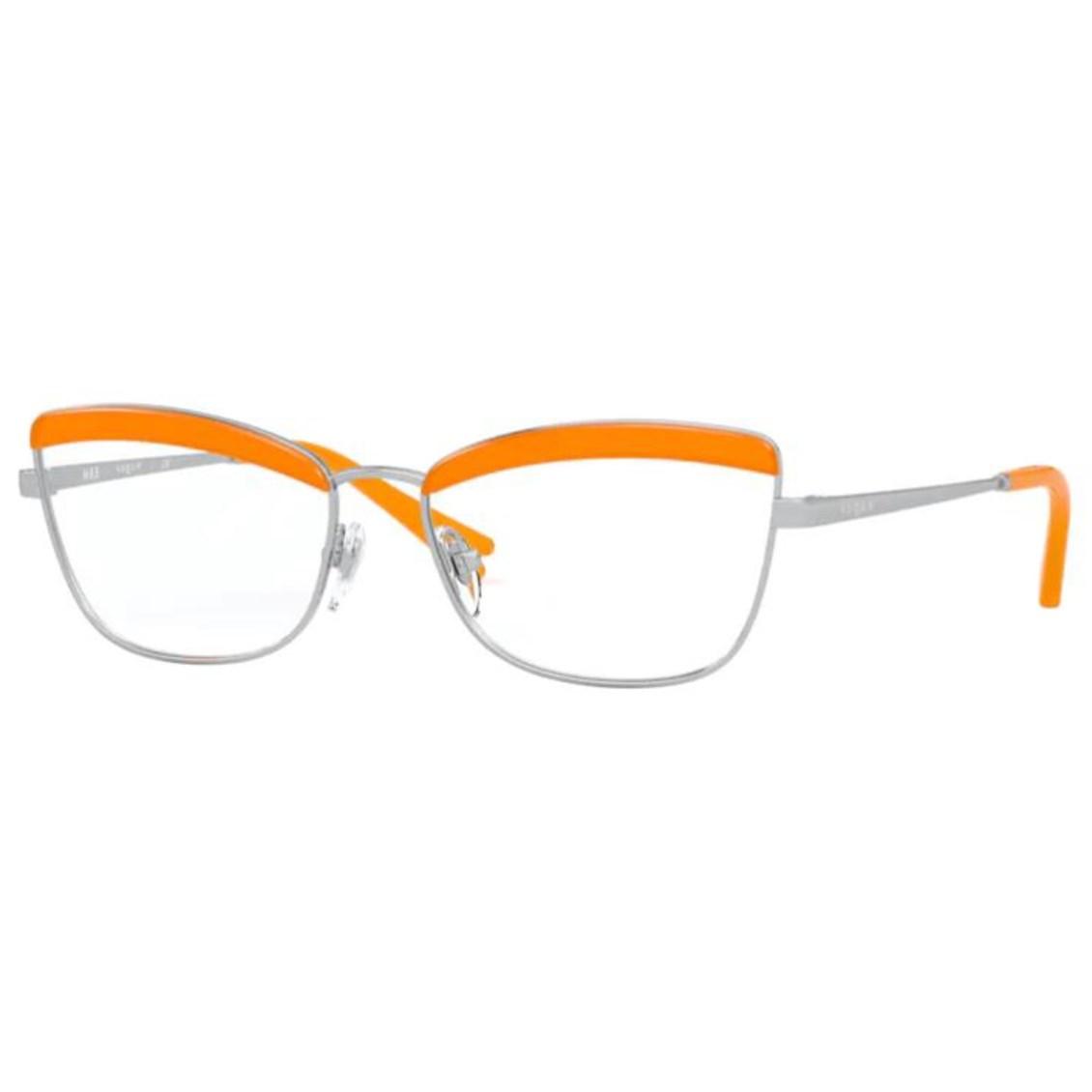 Óculos de Grau Vogue VO4164 5121-53