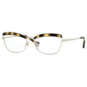Óculos de Grau Vogue VO4164 848-53