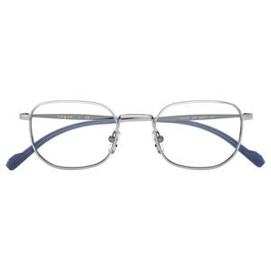 Óculos de Grau Vogue VO4172 323-49