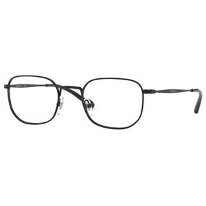 Óculos de Grau Vogue VO4172 352-49