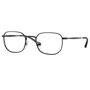 Óculos de Grau Vogue VO4172 5074-49
