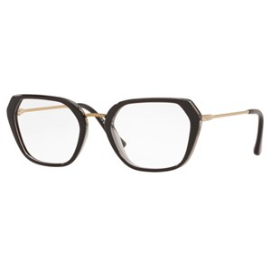 Óculos de Grau Vogue VO5301L 2385-52
