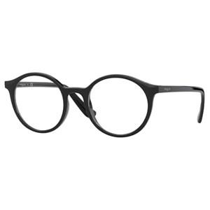 Óculos de Grau Vogue VO5310 W44-49