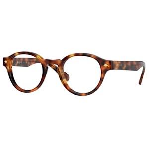 Óculos de Grau Vogue VO5332 2819  46