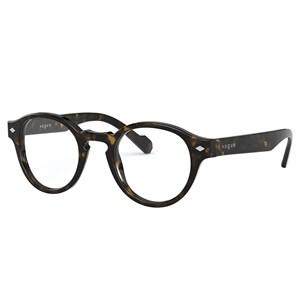 Óculos de Grau Vogue VO5332 W656-46
