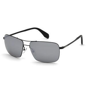 Óculos de Sol Adidas OR0003 02C-58