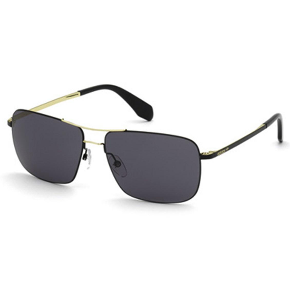 Óculos de Sol Adidas OR0003 30A-58