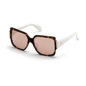 Óculos de Sol Adidas OR0005 52U-55