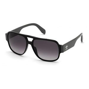 Óculos de Sol Adidas OR0006 01B-57