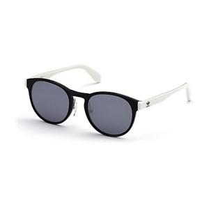 Óculos de Sol Adidas OR0008-H 01C-53