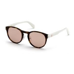 Óculos de Sol Adidas OR0008-H 52U-53