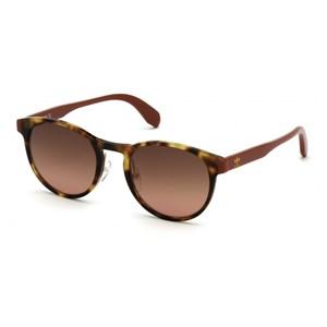 Óculos de Sol Adidas OR0008-H 54F-53