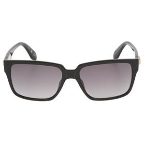 Óculos de Sol Adidas OR0013 01B-55