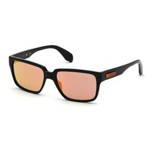 Óculos de Sol Adidas OR0013 01U-55