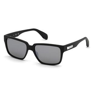Óculos de Sol Adidas OR0013 02C-55