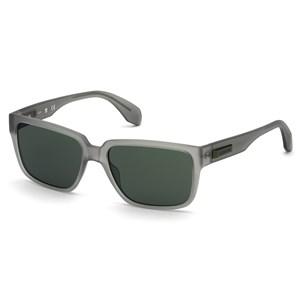 Óculos de Sol Adidas OR0013 20Q-55