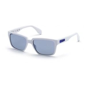 Óculos de Sol Adidas OR0013 21X-55