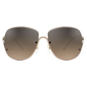 Óculos de Sol Ana Hickmann 15 YEARS SPECIAL EDITION NEW YORK I BRONZE-60