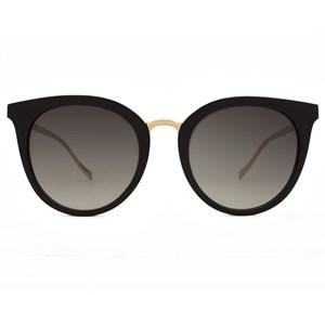 Óculos de Sol Ana Hickmann 15 YEARS SPECIAL EDITION SÃO PAULO I NIGHT-55