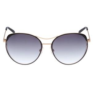 Óculos de Sol Ana Hickmann AH 3132 09A-57
