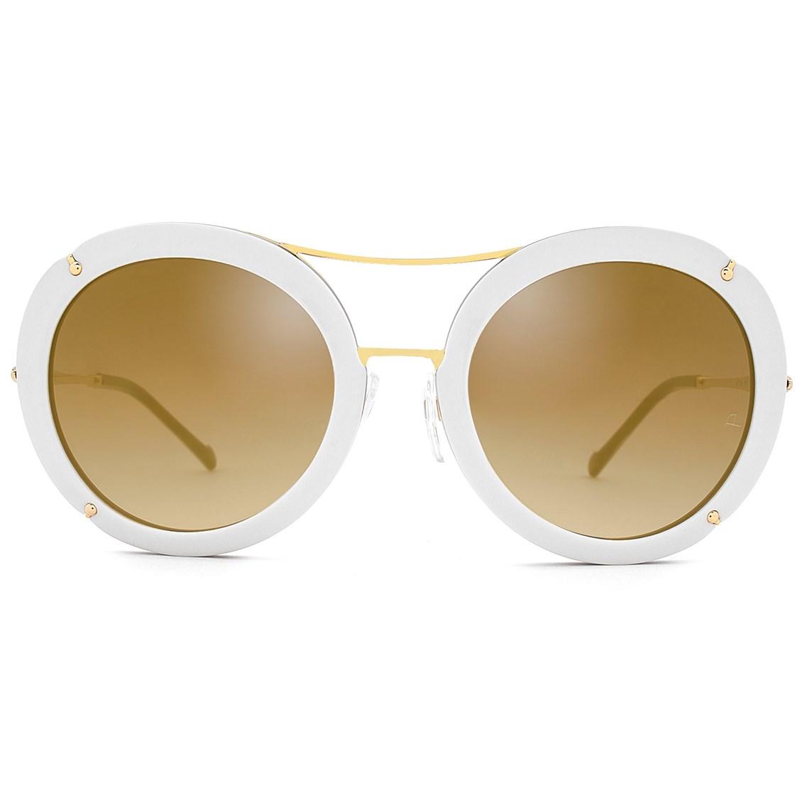 Óculos de Sol Ana Hickmann AH 3166 H01-56