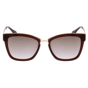 Óculos de Sol Ana Hickmann AH 9262 T01-55