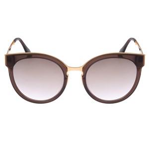 Óculos de Sol Ana Hickmann AH 9263 T02-63
