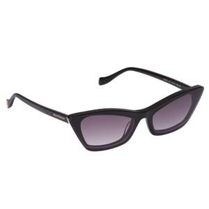 Óculos de Sol Ana Hickmann AH 9278 A01-64