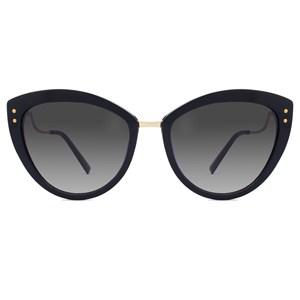 Óculos de Sol Ana Hickmann AH 9280 A01 -57