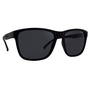 Óculos de Sol Arnette Sherodick AN4255-01/87-56