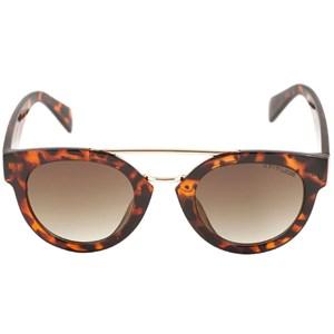 Óculos de Sol Atitude AT5291 G21-48