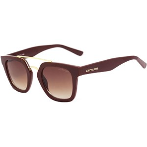 Óculos de Sol Atitude AT5315 D01-47