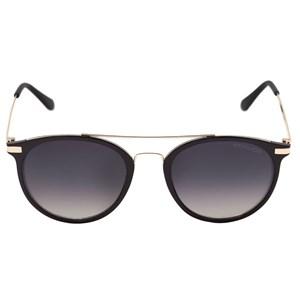 Óculos de Sol Atitude AT5345 A01-51