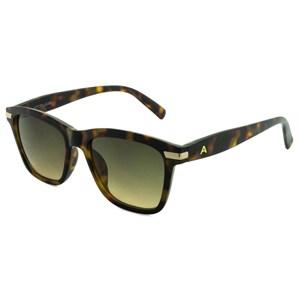Óculos de Sol Atitude AT5365 G21-52
