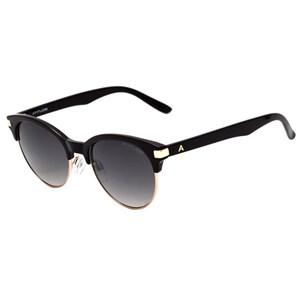 Óculos de Sol Atitude AT5373 A01-53