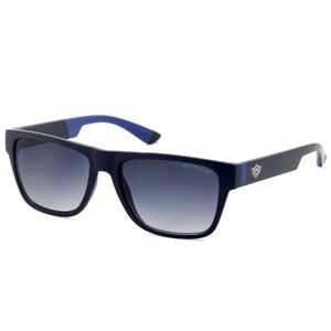 Óculos de Sol Atitude AT5396 D01-56