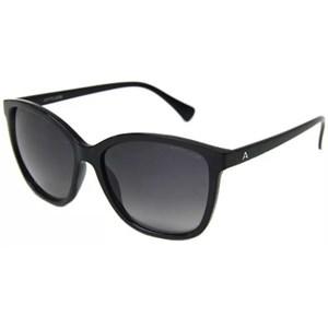 Óculos de Sol Atitude AT5398 A01-56