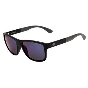 Óculos de Sol Atitude AT8012 A01-56