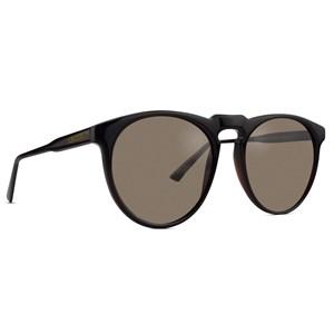 Óculos de Sol Bond Street Fitzrovia 9141 004-53